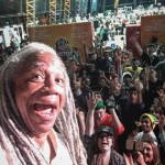 Video Game Voice IGN Dave Fennoy - Male VO Los Angeles